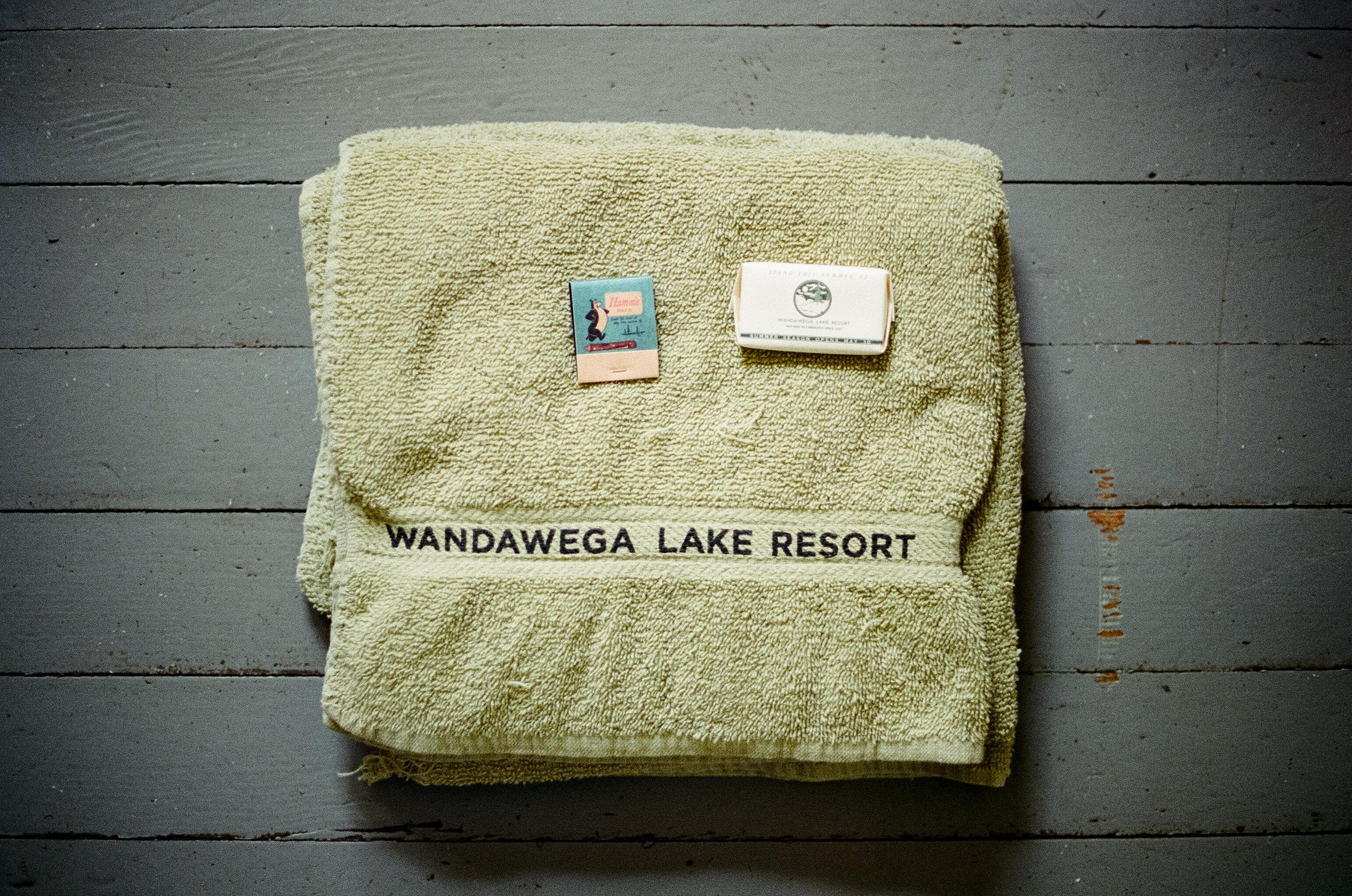 midwest-magazine-driftless-lake-wandawega