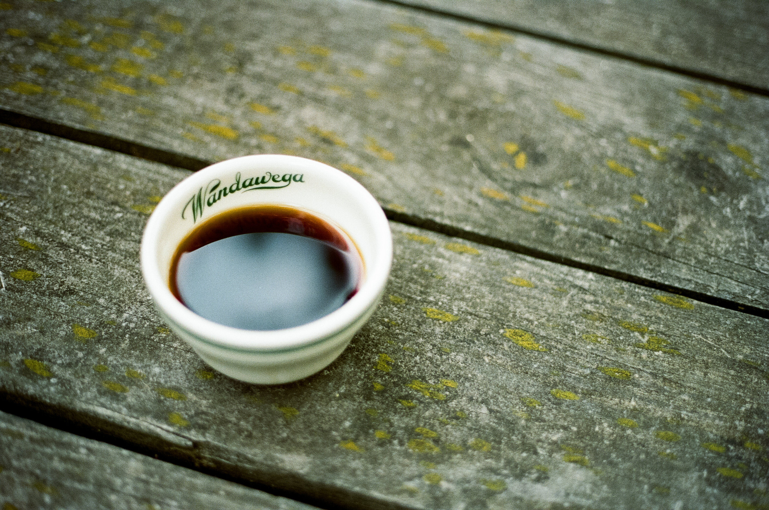photo-coffee-driftless-magazine-wandawega