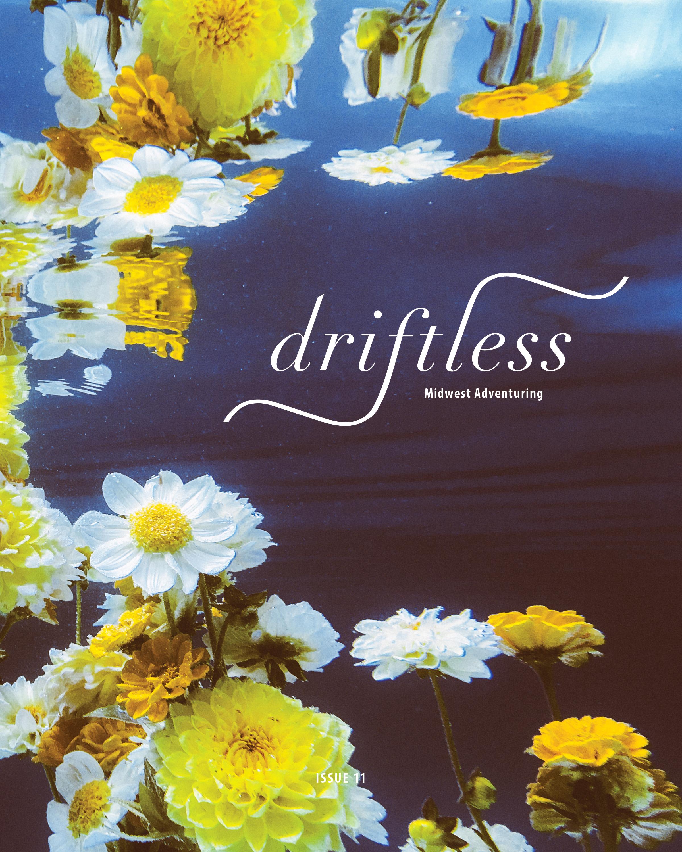 BLOG — Driftless