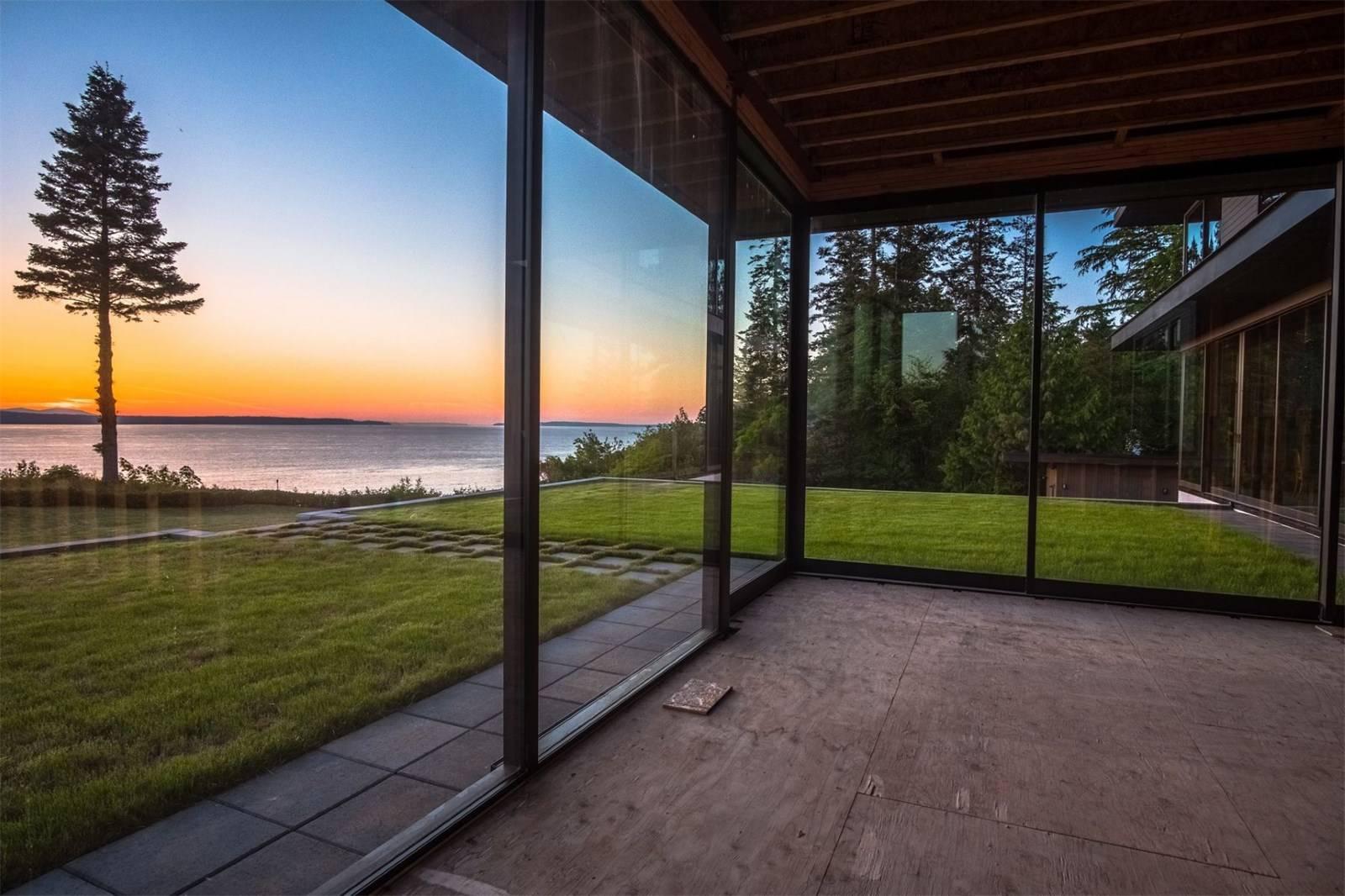 NORTH SEATTLE - Arlington - Darrington - Edmonds - Everett - Gold Bar Granite Falls - Hat Island - Index - Lake Stevens - Lynnwood - Marysville - Monroe - Mukilteo - Snohomish - Stanwood - Sultan - Tulalip - Woodinville - Woodway