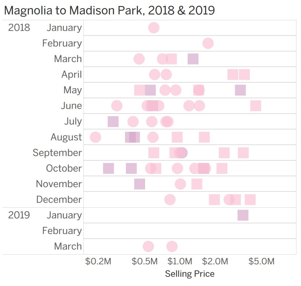 magnolia-02.png