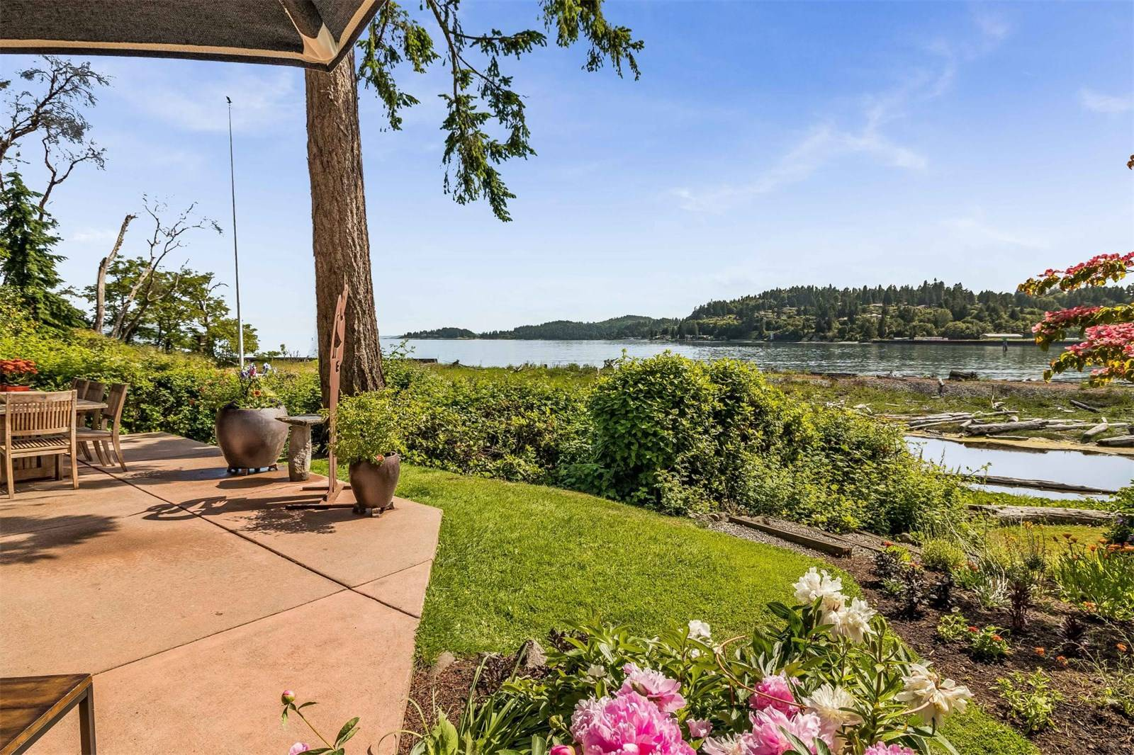 6431 Wing Point Road NE, Bainbridge Island