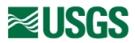 logo_usgs.jpg