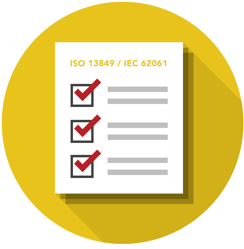 ISO 13849 - IEC 62061.png