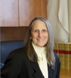 Peggy Hennessy    phennessy@rke-law.com   503.777.5473