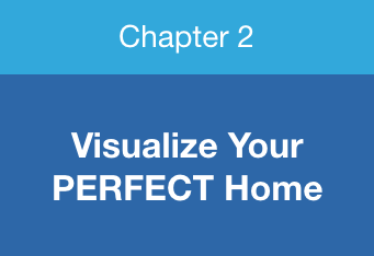 visualize the perfect home.png