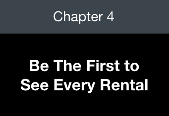 be the first to see every rental.png