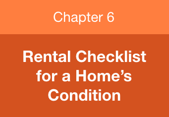 rental checklist for a homes condition.png