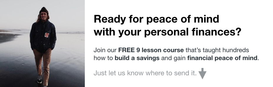 the hidden green free finance course.png