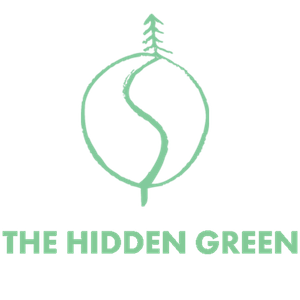 the hidden green newsletter
