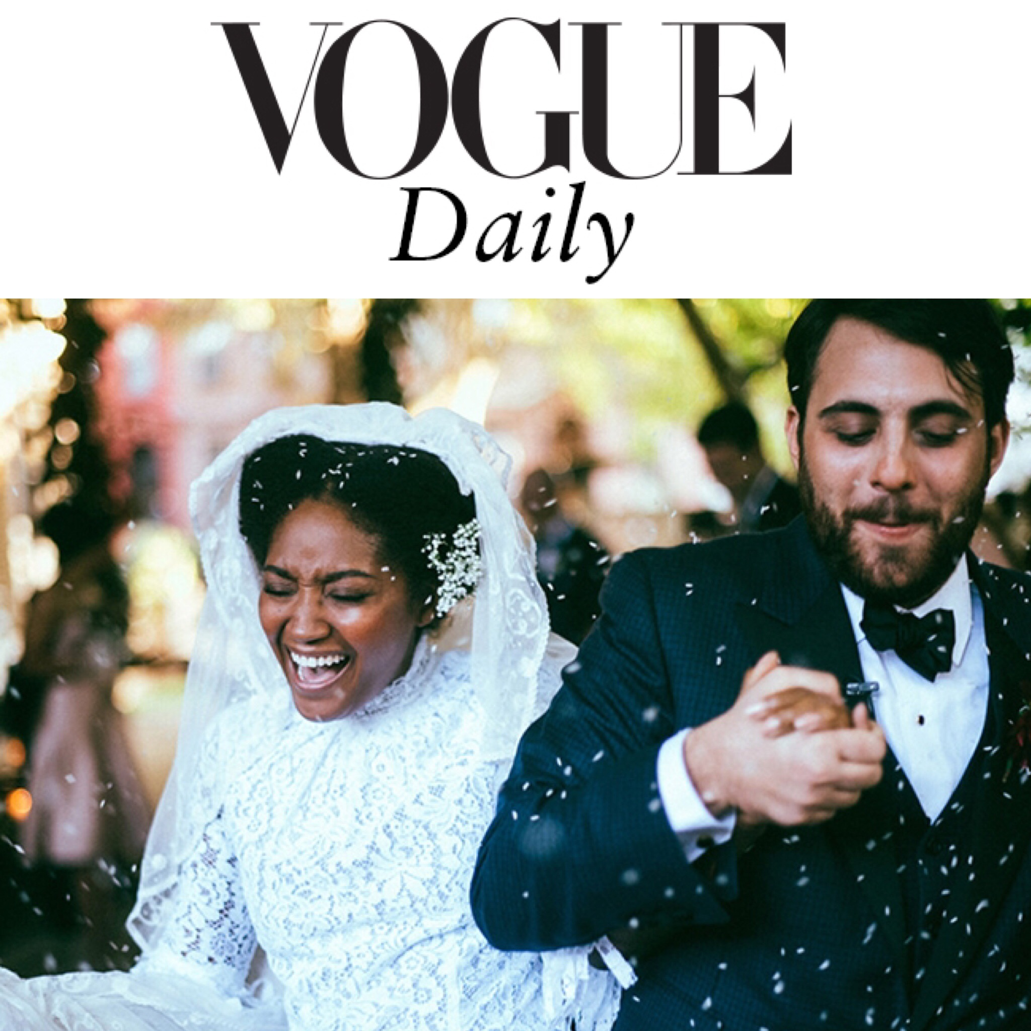 As featured in Vogue.com