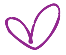 Heart-icon_Heart.png