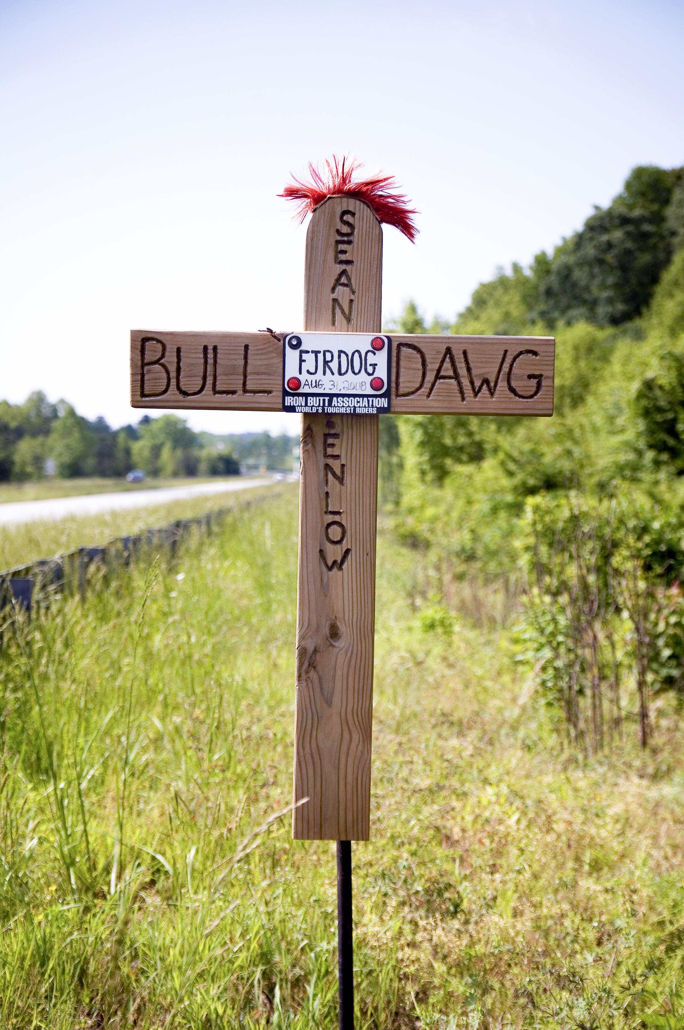 Bulldawg_GA2018Edit_1.jpg