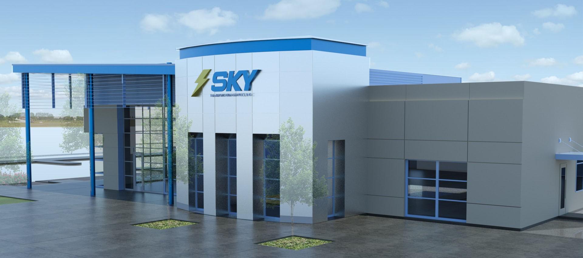 Sky Transportation .jpg