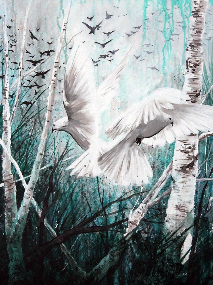 birdsjpg.jpg