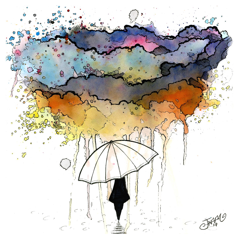 cloudresized.jpg