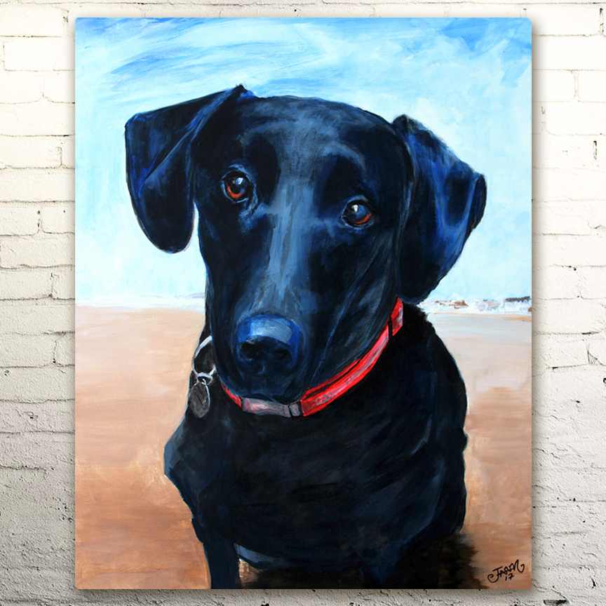 Blackdogjpg.jpg