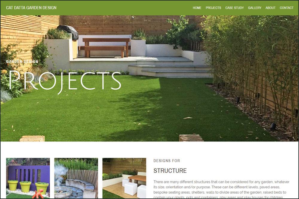 Cat-Datta-Garden-Design.jpg