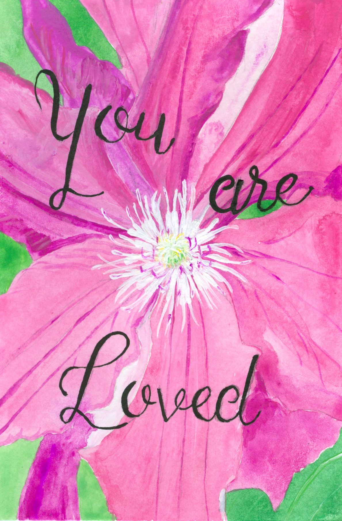 you are loved-300-dpi 1.jpeg