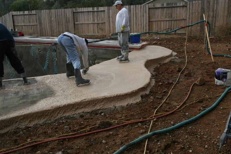 finish-installation-process-northwest-pools-03.jpg