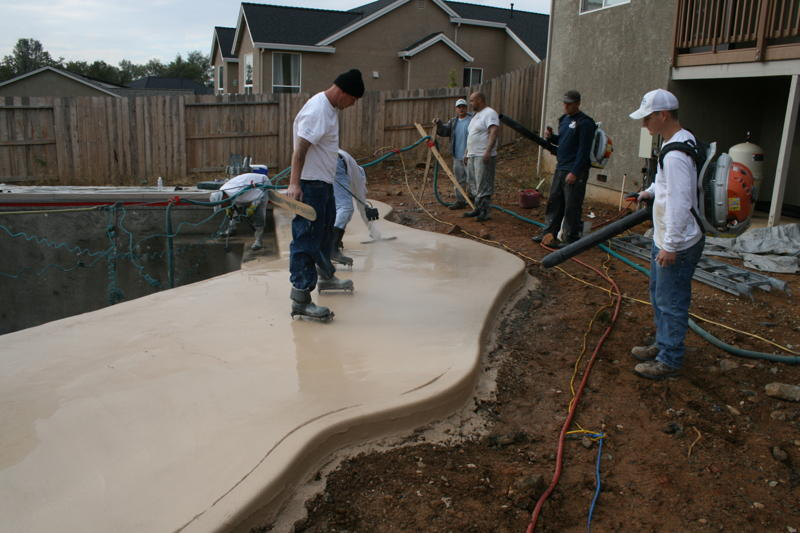 finish-installation-process-northwest-pools-06.jpg