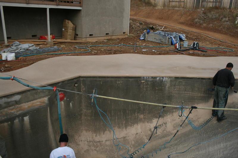 finish-installation-process-northwest-pools-07.jpg