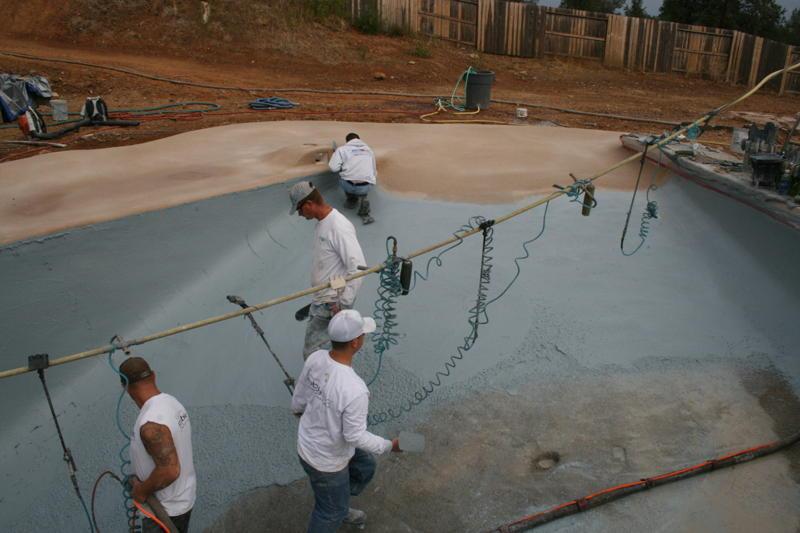 finish-installation-process-northwest-pools-09.jpg