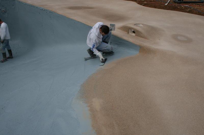 finish-installation-process-northwest-pools-10.jpg