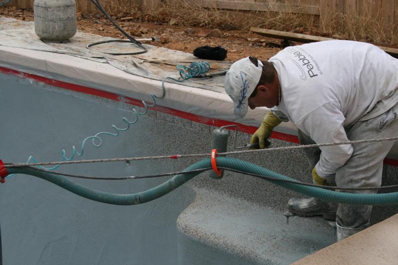 finish-installation-process-northwest-pools-12.jpg
