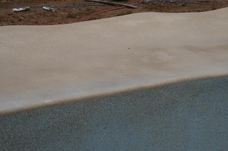 finish-installation-process-northwest-pools-14.jpg