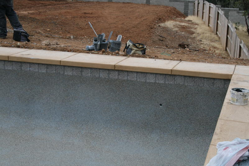 finish-installation-process-northwest-pools-15.jpg