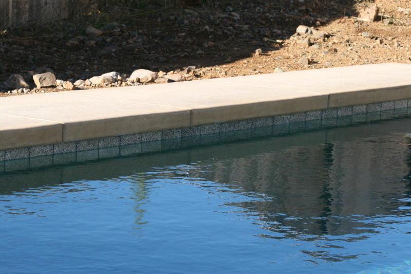 finish-installation-process-northwest-pools-16.jpg