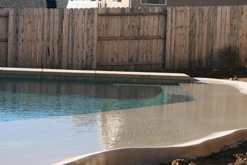 finish-installation-process-northwest-pools-17.jpg