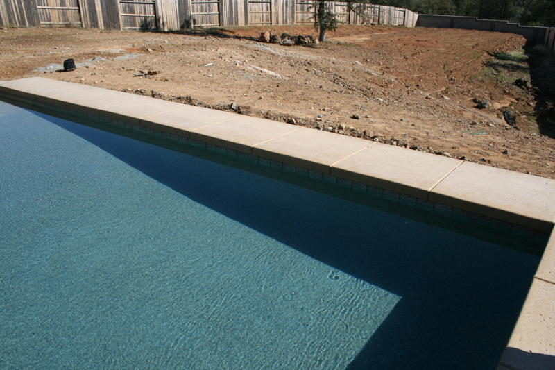 finish-installation-process-northwest-pools-18.jpg