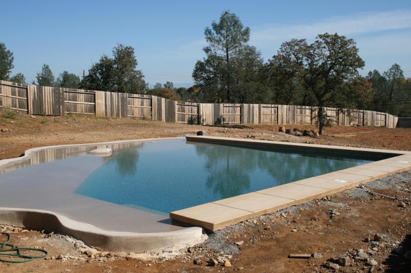 finish-installation-process-northwest-pools-19.jpg