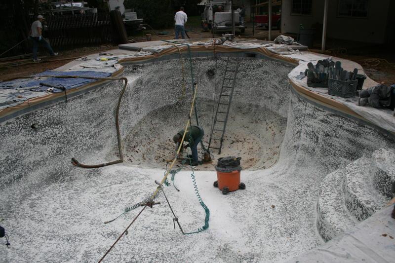 renovation-process-northwest-pools-01.jpg