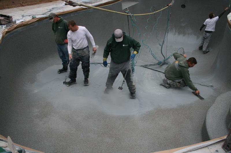 renovation-process-northwest-pools-05.jpg