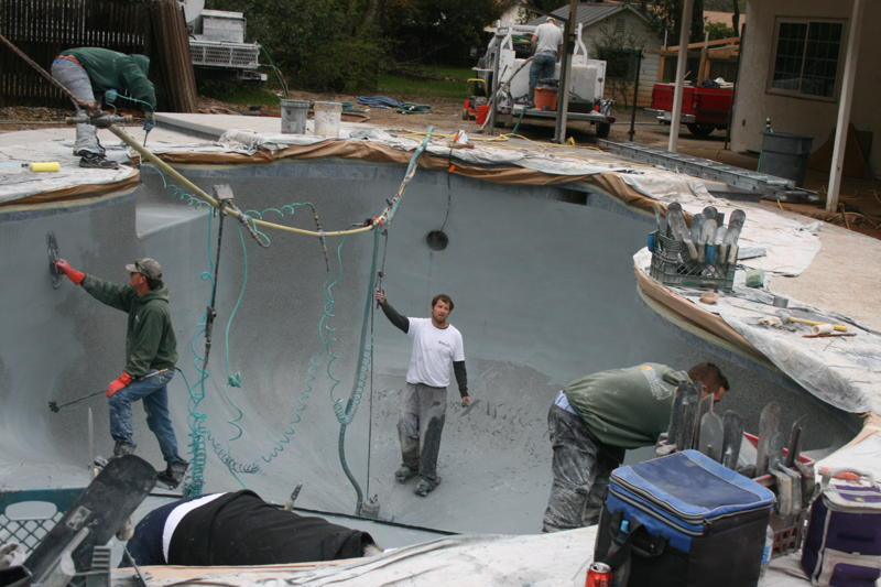 renovation-process-northwest-pools-04.jpg