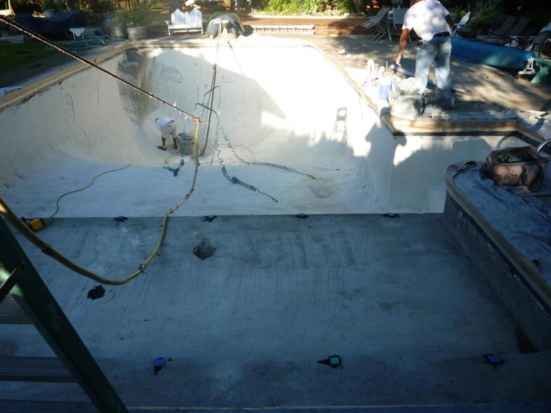 renovation-process-northwest-pools-06.jpg