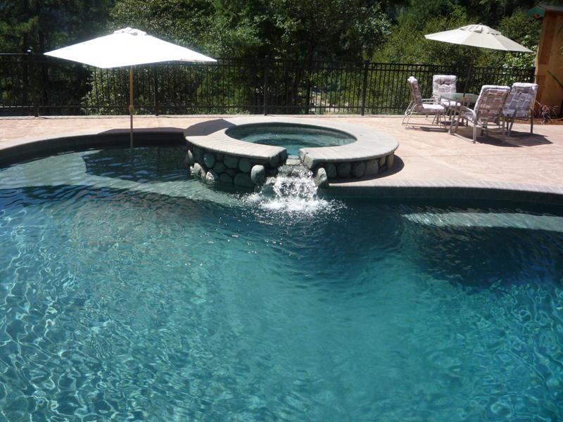 renovation-process-northwest-pools-11.jpg