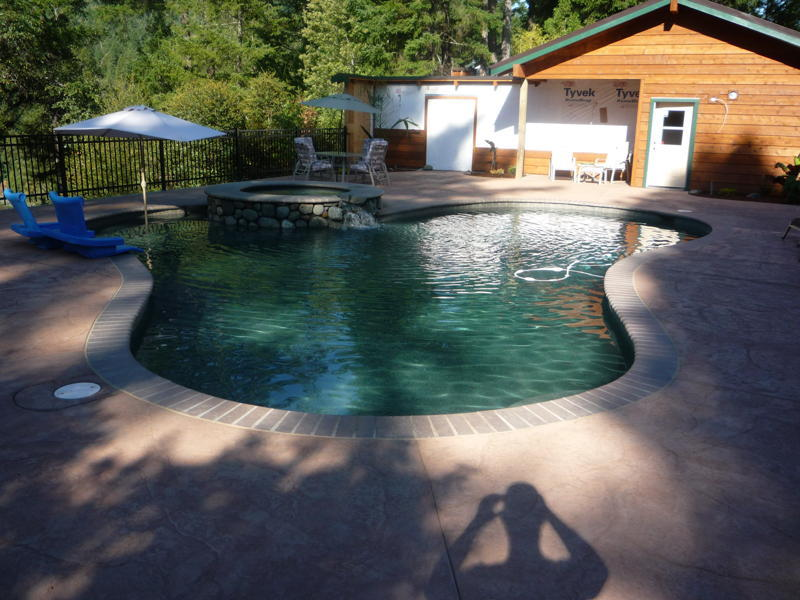 renovation-process-northwest-pools-13.jpg