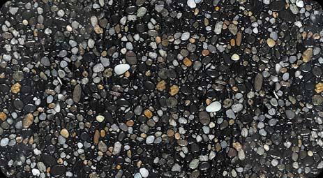 black-marble.jpg
