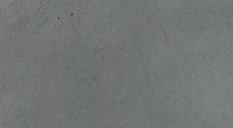 steel-galaxy.jpg