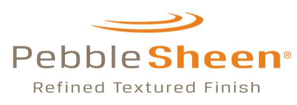 pebble-sheen-page-northwest-pools.png