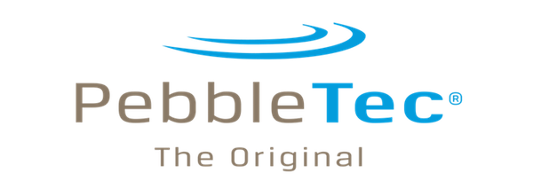 pebble-tec-page-northwest-pools.png
