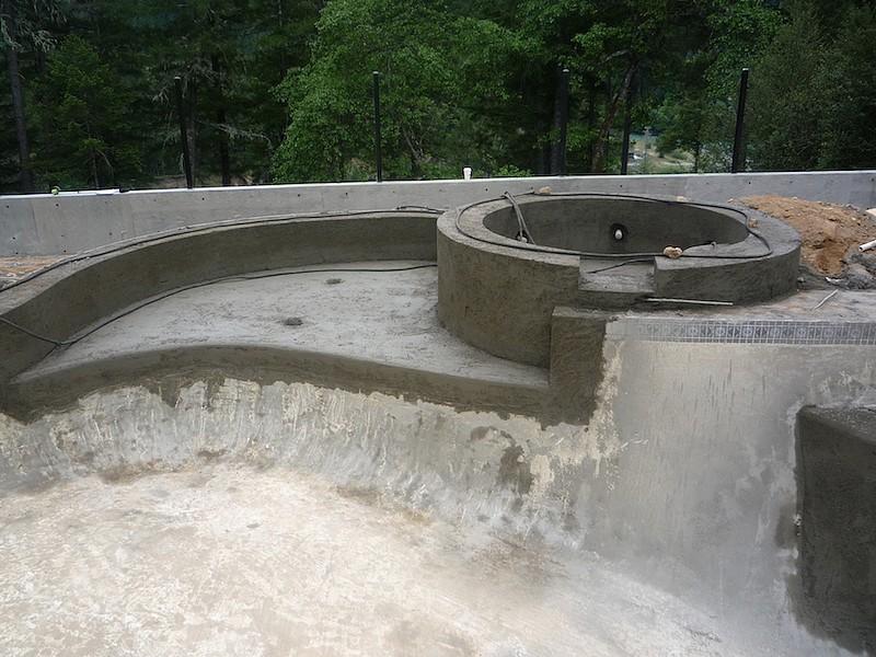 before-after-northwest-pools-001.jpg