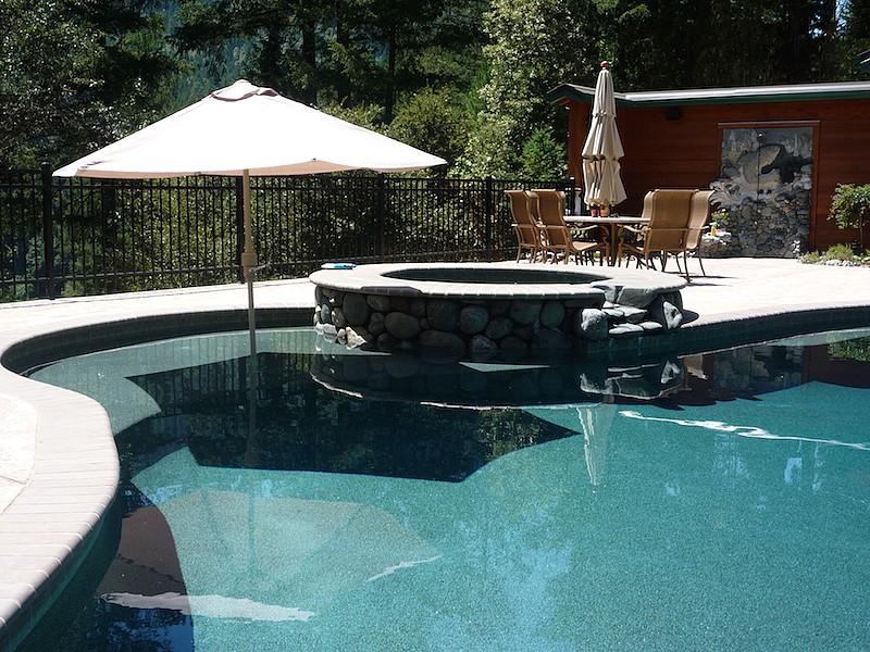 before-after-northwest-pools-008.jpg