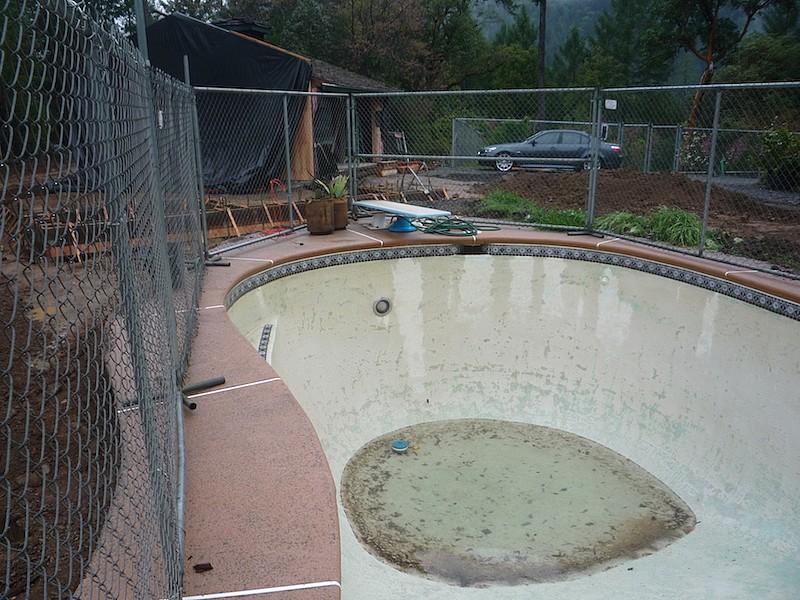 before-after-northwest-pools-011.jpg