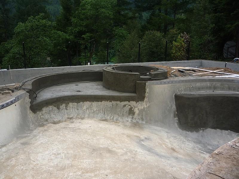 before-after-northwest-pools-026.jpg