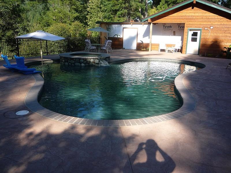 before-after-northwest-pools-030.jpg